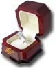 jewelry gift box