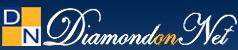 diamondonnet logo
